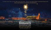 Abierta la decimoséptima edición del Festival Internacional del Cine de Marrakech