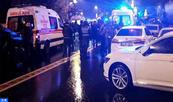 Repatriados los cadáveres de las dos marroquíes fallecidas en el atentado de Estambul