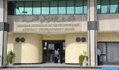 Acceso al empleo: el BAD concede a Marruecos un préstamo de 96,6 millones de dólares