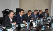 La política marroquí de migración y asilo hace del enfoque humano una constante (responsable de la ONU)