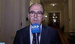 Las relaciones entre Marruecos y Chile llamadas a estar a la altura de una asociación ejemplar (Benchamach)
