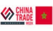 China Trade Week Morocoo abre sus puertas por primera vez en Casablanca