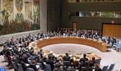 Ataque contra la (MINUSCA): El Consejo de Seguridad expresa su simpatía a Marruecos