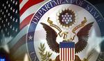 Washington destaca el carácter multidimensional de la estrategia de Marruecos en materia de lucha antiterrorista