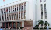 Guergarat: Decomisadas más de 7 toneladas de hachís