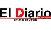 Venganza e intimidaciones, lemas de las presidenciales en Argelia (diario chileno)