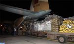 Por Altas Instrucciones Reales, una ayuda humanitaria de emergencia enviada a Bangladesh (MAECI)