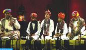 El 23 Festival de Fez de Músicas Sagradas del Mundo se desarrollará del 12 al 20 de mayo