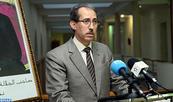 El juicio de Gdim Izik : El tribunal rechaza otorgar una pericia médica internacional a los acusados por su carácter ilegal (Fiscal General)