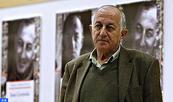 Juan Goytisolo, un defensor de las causas humanistas y amigo fiel de Marruecos (Unión de Escritores de Marruecos)