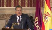 """Lucha contra la inmigración ilegal: la relación con Marruecos es de una """" confianza mutua"""" (Ministro español)"""