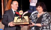 La ciudad de Uxda elegida capital de la cultura árabe para 2018