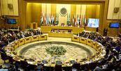 La Liga Árabe celebra el compromiso del Reino bajo la dirección de SM el Rey con la cuestión de Al Quds