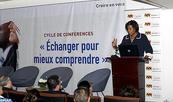 Marruecos se convertirá en el primer país no petrolero en la región MENA a sumarse al club de los países emergentes (BM)