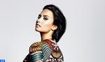 Mawazine 2017: la cantante estadounidense Demi Lovato dará un concierto el 19 de mayo en Rabat