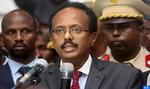 Mohamed Abdullahi Farmaajo, elegido nuevo presidente de Somalia