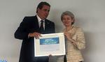 Marruecos premiado en la ONU por sus esfuerzos para promover el enfoque género en la investigación de las ciencias de la pesca
