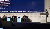 Marruecos trabaja a favor de los asuntos decisivos de la comunidad musulmana (El Othmani)