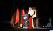 Arranca en Tetuán el XXIV Festival de Cine Mediterráneo