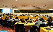 """La extensión de las preferencias arancelarias a los productos de las Provincias del Sur de Marruecos tuvo """"un impacto positivo"""" en el desarrollo de la región (Parlamento Europeo)"""