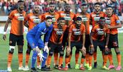 Fútbol: el Renacimiento de Berkane campeón de la Copa del Trono tras vencer al Widad de Fez