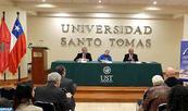 Inaugurado en Santiago un congreso internacional sobre la diplomacia cultural y el diálogo entre civilizaciones organizado por iniciativa de Marruecos