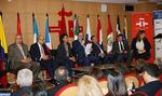 Una semana dedicada a la lengua española en Marruecos
