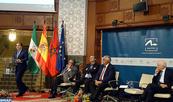 La consolidación de las relaciones entre Marruecos y España depende de la promoción de la cultura (Benatiq)