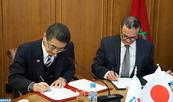 JICA otorga a Marruecos 467 millones para construir un buque oceanográfico