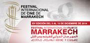 La XIV edición del Festival Internacional de Cine de Marrakech