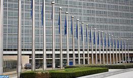La UE refuerza su apoyo a Marruecos para luchar contra la emigración irregular con 148 millones de euros en 2018