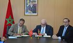 Marruecos/España: Firma de un memorando de entendimiento en el ámbito de la energía nuclear