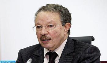 El HCP prevé un crecimiento de 3,1 % para la economía marroquí en 2018