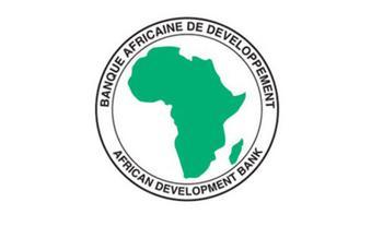 Préstamo de 75 millones de euros del BAD a Marruecos para la extensión y la modernización del aeropuerto internacional de Rabat-Salé