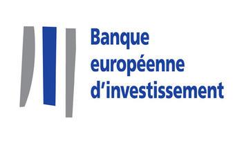 EL BEI destina, de 2007 a finales de septiembre de 2018, 4,3 mil millones de euros a Marruecos (responsable)