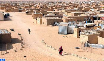 Sahara marroquí: Un centro latinoamericano denuncia las maniobras del Polisario y pone al descubierto el papel de Argelia