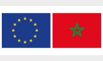 Marruecos y la UE acuerdan el contenido del futuro acuerdo de pesca (comunicado conjunto)
