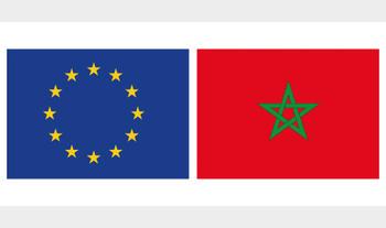 Marruecos y la UE rubrican en Rabat el nuevo acuerdo pesquero