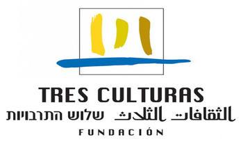 La Fundación de Tres Culturas gana la segunda edición del Premio Memoria por la democracia y la paz