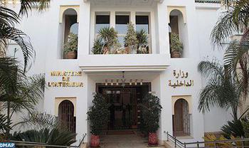 Marruecos decide devolver a sus países de origen a todos los migrantes subsaharianos que participaron en el asalto del presidio ocupado de Melillia (Interior)