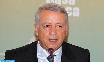 Marruecos y la República Dominicana apuestan por el turismo y el transporte aéreo para desarrollar la cooperación