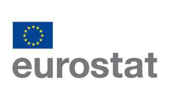 Las exportaciones marroquíes hacia España aumentan un 6,2 % a finales de septiembre de 2018 (Eurostat)