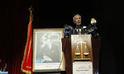 Mensaje real con motivo de la conmemoración del cuadragésimo día del fallecimiento de M'hamed Boucetta