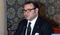 SM el Rey: Acabar con las causas de inestabilidad en la región pasa a través del establecimiento del Estado palestino
