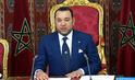 Texto íntegro del mensaje de SM el Rey a la 27 ª cumbre de la Unión Africana en Kigali