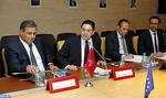 El nuevo protocolo de pesca UE-Marruecos debe tener en cuenta los intereses superiores del Reino que no son negociables (Bourita)