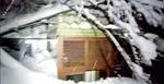 Terremoto en Italia: Numerosos  muertos en un hotel en Italia tras una avalancha