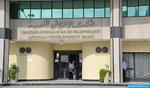 El BAD destina 200 millones de euros al desarrollo de las cadenas de valor agrícolas en Marruecos