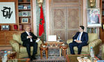 Marruecos reitera su apoyo a la legitimidad constitucional en Yemen (Bourita)