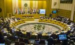 Los ministros árabes de Exteriores celebran los esfuerzos de SM el Rey para la protección de Al Qods